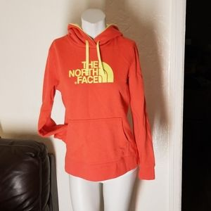 The North Face Hoodie  M/M